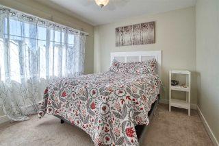 Photo 14: 6311 TYLER Road in Sechelt: Sechelt District House for sale (Sunshine Coast)  : MLS®# R2563508