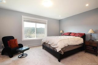 Photo 10: 3346 Turnstone Dr in VICTORIA: La Happy Valley House for sale (Langford)  : MLS®# 808542