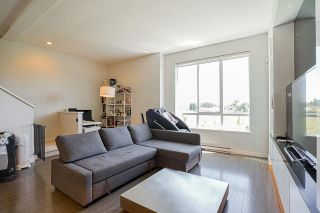 Photo 4: 69 10388 NO. 2 Road in Richmond: Woodwards Townhouse for sale : MLS®# R2587090