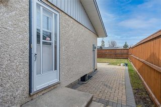 Photo 21: 82 Perry Bay in Winnipeg: Mission Gardens Residential for sale (3K)  : MLS®# 202110333