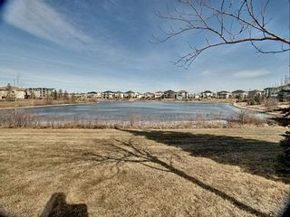 Photo 9: 331 Cutts Crest in Edmonton: Zone 27 Vacant Lot for sale : MLS®# E4236662