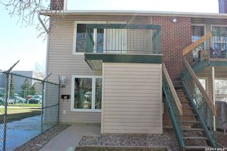 Main Photo: 46 Nollet Avenue in Regina: Normanview West Residential for sale : MLS®# SK864997