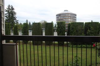 """Photo 18: 115 33490 COTTAGE Lane in Abbotsford: Central Abbotsford Condo for sale in """"Cottage Lane"""" : MLS®# R2577071"""