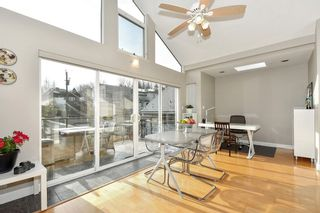 Photo 9: 4182 W 11TH AVENUE in Vancouver: Point Grey House for sale (Vancouver West)  : MLS®# R2528148