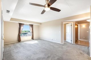 Photo 11: 502 1840 Henderson Highway in Winnipeg: North Kildonan Condominium for sale (3G)  : MLS®# 202122481