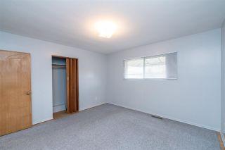 Photo 19: 13339 123A Street in Edmonton: Zone 01 House for sale : MLS®# E4244001