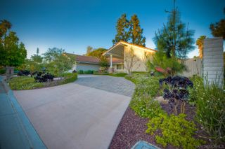 Photo 56: POWAY House for sale : 4 bedrooms : 17533 Saint Andrews Dr.