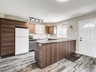 Photo 11: 380 2211 19 Street NE in Calgary: Vista Heights Row/Townhouse for sale : MLS®# A1101088