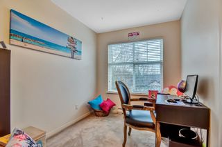 Photo 16: 14898 58 Avenue: House for sale in Surrey: MLS®# R2546240