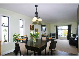 """Photo 3: 22106 ISAAC Crescent in Maple Ridge: West Central House for sale in """"DAVISON SUBDIVISION"""" : MLS®# V1036112"""