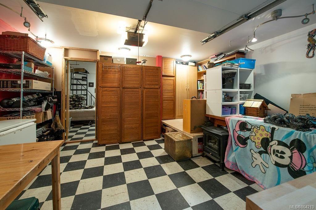 Photo 38: Photos: 2978 Woodridge Pl in : Hi Eastern Highlands House for sale (Highlands)  : MLS®# 864213