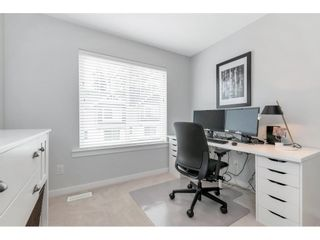 """Photo 32: 17 15717 MOUNTAIN VIEW Drive in Surrey: Grandview Surrey Townhouse for sale in """"Olivia"""" (South Surrey White Rock)  : MLS®# R2572266"""