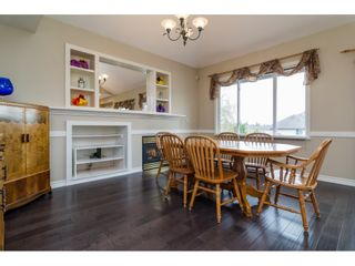 """Photo 5: 22319 50 Avenue in Langley: Murrayville House for sale in """"UPPER MURRAYVILLE"""" : MLS®# R2154621"""