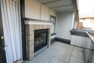 Photo 12: 5978 CHANCELLOR Mews in Vancouver West: Home for sale : MLS®# V771149