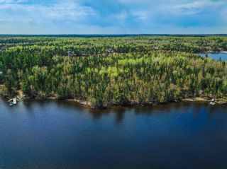 Photo 7: 5 Pulford's Island in Kenora: Vacant Land for sale : MLS®# TB210666