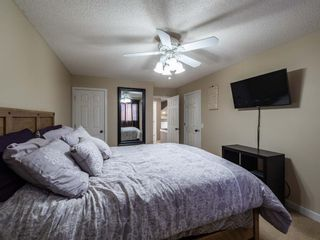 Photo 18: 139 Springs Crescent SE: Airdrie Detached for sale : MLS®# A1065825