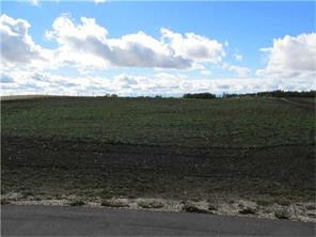 Main Photo: 0 0: Rural Mountain View County Land for sale : MLS®# C4113609