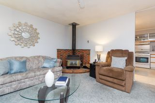 Photo 6: 2204 Malaview Ave in SIDNEY: Si Sidney North-East House for sale (Sidney)  : MLS®# 752256