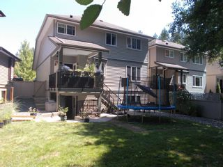 """Photo 28: 121 23925 116 Avenue in Maple Ridge: Cottonwood MR House for sale in """"Cherry Hills/Cottonwood"""" : MLS®# R2598007"""