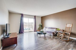 Photo 4: 140 Guenther Crescent in Warman: Residential for sale : MLS®# SK863292