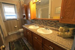 Photo 25: 50 Robinson Avenue in Kawartha Lakes: Rural Eldon House (Bungalow-Raised) for sale : MLS®# X4869770