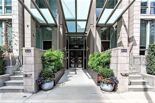 """Photo 1: 1802 1055 RICHARDS Street in Vancouver: Downtown VW Condo for sale in """"Donovan"""" (Vancouver West)  : MLS®# R2235366"""