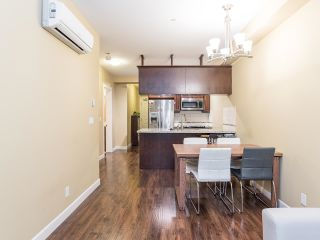 """Photo 5: 163 8258 207A Street in Langley: Willoughby Heights Condo for sale in """"Yorkson"""" : MLS®# R2599836"""