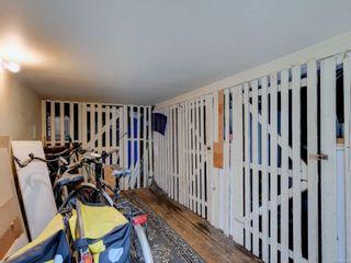 Photo 30: 4 1759 Rockland Ave in : Vi Rockland Condo for sale (Victoria)  : MLS®# 886909