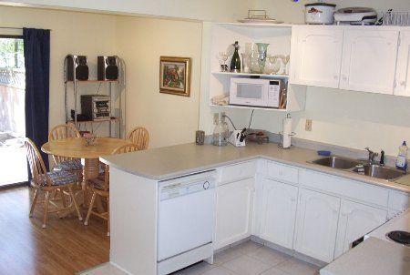 Photo 3: Photos: 225 Balmoral Place: Condo for sale (North Shore Pt Moody)  : MLS®# 712923