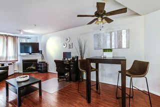"Photo 6: A220 2099 LOUGHEED Highway in Port Coquitlam: Glenwood PQ Condo for sale in ""SHAUGHNESSY SQUARE"" : MLS®# R2177360"