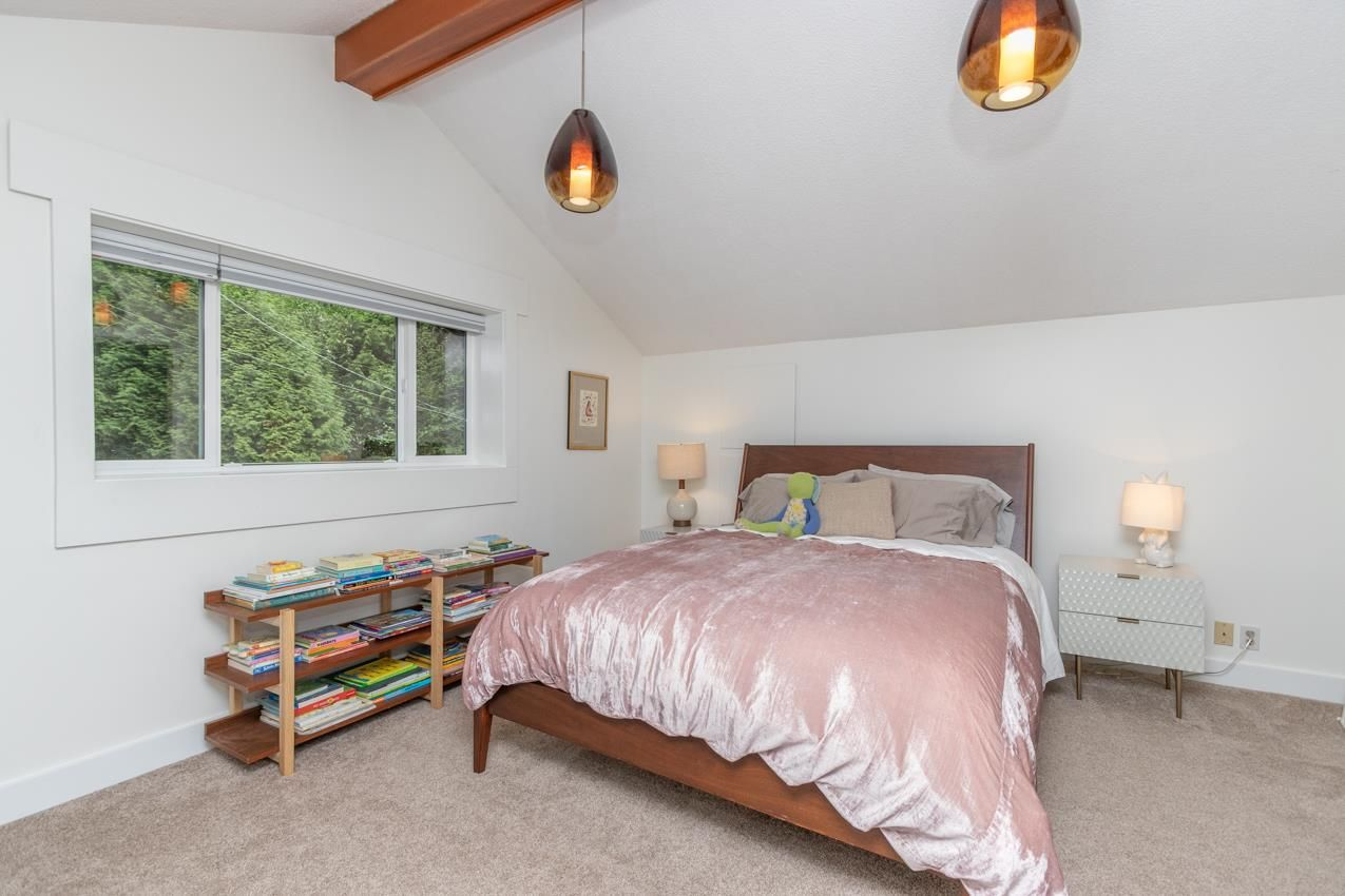 Photo 29: Photos: 1314 MOUNTAIN Highway in North Vancouver: Westlynn House for sale : MLS®# R2572041