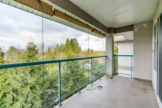 Photo 21: 315 33090 GEORGE FERGUSON Way: Condo for sale in Abbotsford: MLS®# R2526126