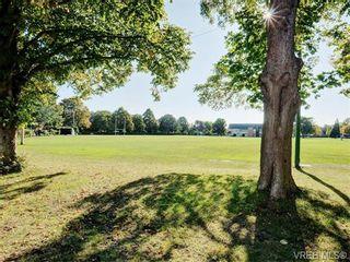 Photo 11: 401 1175 Newport Ave in VICTORIA: OB South Oak Bay Condo for sale (Oak Bay)  : MLS®# 743446