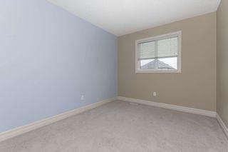 Photo 12: 16727 120 Street in Edmonton: Zone 27 House Half Duplex for sale : MLS®# E4259975