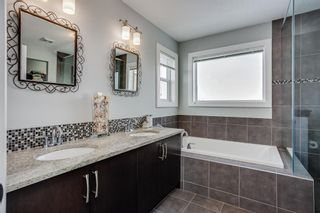 Photo 11: 103 Ravenswynd Rise SE: Airdrie Detached for sale : MLS®# A1064002