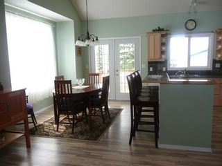 Photo 6: 314 Twin Cities Drive: Longview Residential Detached Single Family for sale : MLS®# C3426477