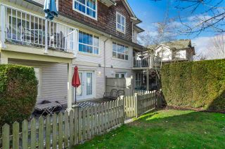 """Photo 30: 18638 65 Avenue in Surrey: Cloverdale BC Townhouse for sale in """"Ridgeway"""" (Cloverdale)  : MLS®# R2537328"""