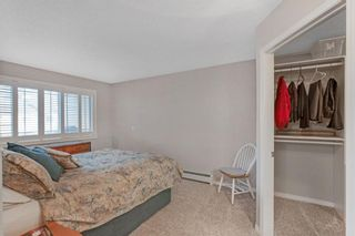Photo 25: 319 9449 19 Street SW in Calgary: Palliser Apartment for sale : MLS®# A1050342