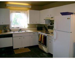 Photo 4: 330 QUEEN Street in WINNIPEG: St James Residential for sale (West Winnipeg)  : MLS®# 2814466