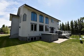 Photo 49: 1106 Gleneagles Drive: Carstairs Detached for sale : MLS®# C4301266