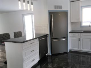 Photo 4: 60031 RR 175: Rural Smoky Lake County Manufactured Home for sale : MLS®# E4223661