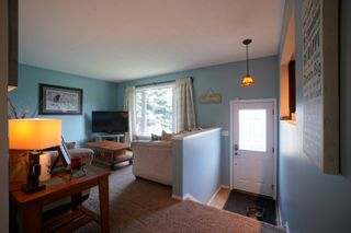 Photo 5: 40 Brown Bay in Portage la Prairie: House for sale : MLS®# 202116386