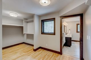 Photo 30: 228 Benchlands Terrace: Canmore Detached for sale : MLS®# A1082157