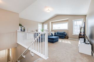 Photo 33: House for sale in Trumpeter
