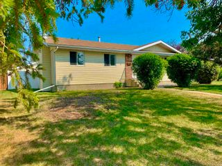 Photo 1: 174 Elm Crescent: Wetaskiwin House for sale : MLS®# E4255068