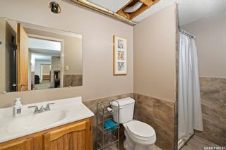 Photo 22: 3343 33rd Street West in Saskatoon: Confederation Park Residential for sale : MLS®# SK870791