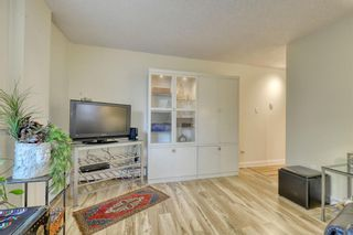 Photo 8: 201 1015 14 Avenue SW in Calgary: Beltline Apartment for sale : MLS®# A1074004