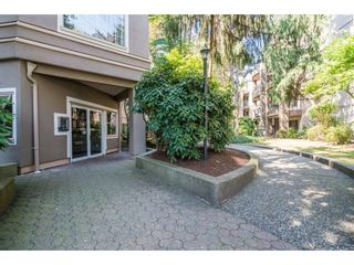 """Photo 20: 306A 2615 JANE Street in Port Coquitlam: Central Pt Coquitlam Condo for sale in """"BURLEIGH GREEN"""" : MLS®# R2190233"""