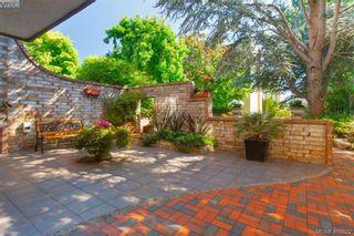 Photo 2: 210 1610 Jubilee Ave in VICTORIA: Vi Jubilee Condo for sale (Victoria)  : MLS®# 826899