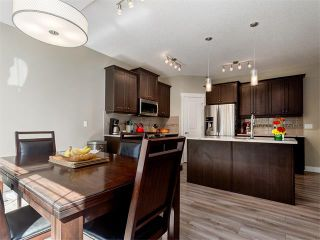 Photo 12: 2 Riverwood Rise SW: Black Diamond House for sale : MLS®# C4065092